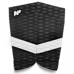 NP surf Pads Retro Fish 6PC