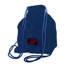 NP surf Serviette convertible en sac
