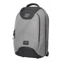 NP surf Cabin trolley gris