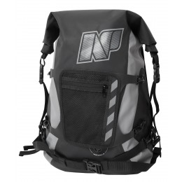 NP surf Dry bag noir/gris
