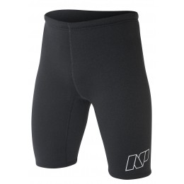 NP surf Rise Neo Short