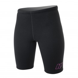 NP surf Spark Neo Short