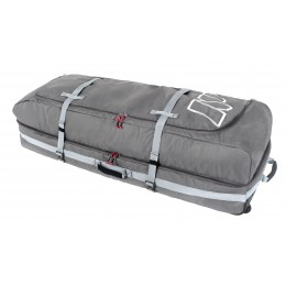 NP surf Quiver bag lite