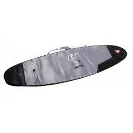 NP surf SUP day bag