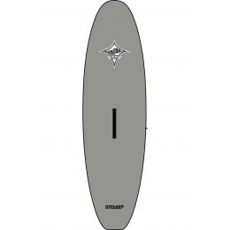 Jp-Australia Boardbag light SUP surf wide body