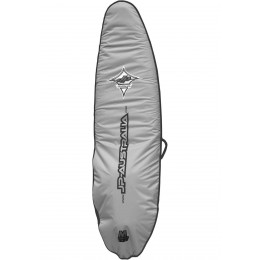 Jp-Australia Boardbag Light XS