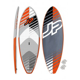 Jp-Australia Surf Wide Body PRO