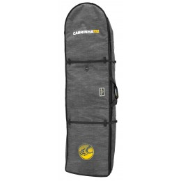 Cabrinha Surf travel bag