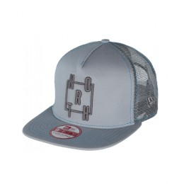 North Kiteboarding NEWERA CAP 9FIFTY A-FRAME-VEGAS