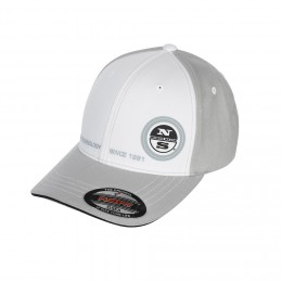Northsails Cap Flexfit Baseball - Team