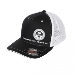 Northsails Cap Flexfit Trucker