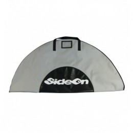 Side-on sac a combi