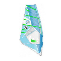 Northsails Hero blue-blue