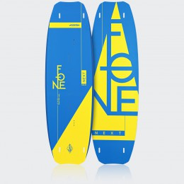 F-One Next Lightwind NUE