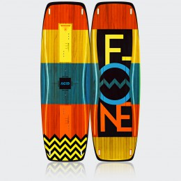 F-One Acid HRD nue