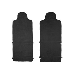 CAR SEAT TOWEL WATERPROOFED