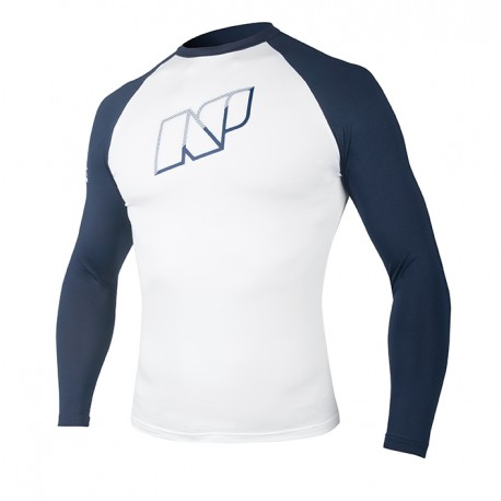 Lycra SUP Manches Longues Contender