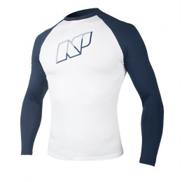 NP surf Lycra SUP Manches Longues Contender