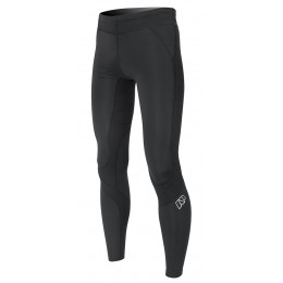NP surf Legging Compression