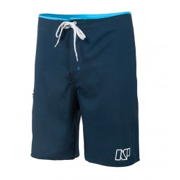 NP surf SUP Boardshort