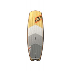 Surf Slate - Wood Sandwich