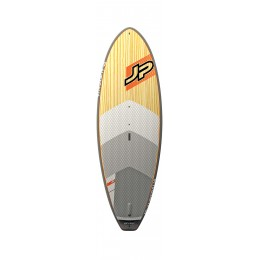Jp-Australia Surf Wide Body - Wood Sandwich