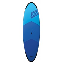 Jp-Australia Wide Body - Soft deck
