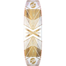 Cabrinha Spectrum Freeride