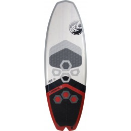 Cabrinha Squid Launcher - Freestyle Surf