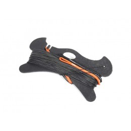 Cabrinha Control System Spare Part - Rear Flying Lines