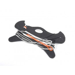 Cabrinha Control System Spare Part - Flying Lines Extension Kit