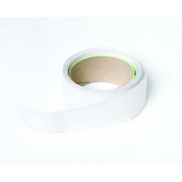 Cabrinha Repair Material - Adhesive Double Ripstop Repair Tape