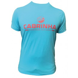 Cabrinha Circle Men T-shirt