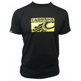 Cabrinha Crew Men T-shirt