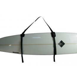 Side-on Sangle de portage SUP