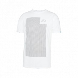 North Kiteboarding  TEE SS DOTS
