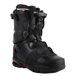 Northwave Boots Decade SL Black
