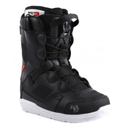 Northwave Boots Legend SL Black