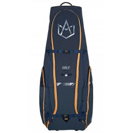 Manera GOLF BoardBag