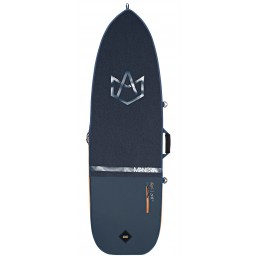 Manera SURF BOARDBAG 5.8