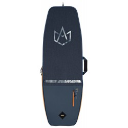 Twin-Tip Boardbag