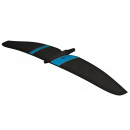 F-One AILE CARBONE WINDFOIL 900