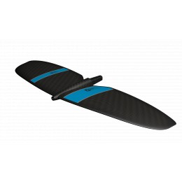F-One AILE FREERIDE carbone 800