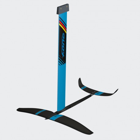 Windfoil Race Hybrid ALU