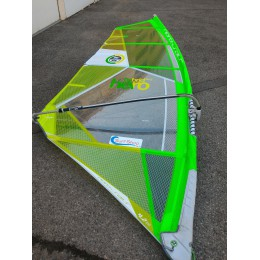 Northsails Hero Hybrid 4.2M² 2016