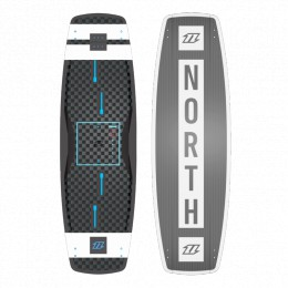 North Kiteboarding select