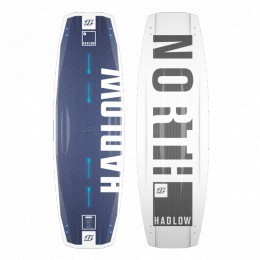 North Kiteboarding TS HADLOW