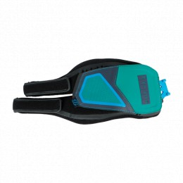 North Kiteboarding STRAPS NORTH ENTITY