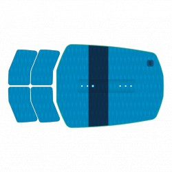 Traction Pad Front 7mm