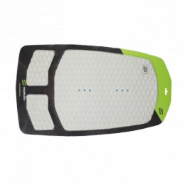 North Kiteboarding Surfpads front